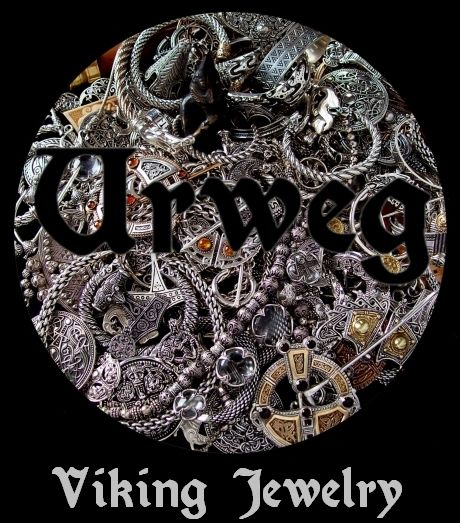 Urweg Viking Jewelry
